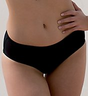 Empreinte Pretty Deep Brief Swim Bottom BNS-PRE