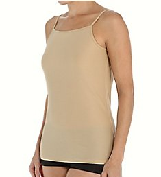 Ex Officio Give-N-Go Shelf Bra Camisole 2181