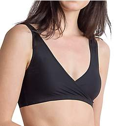 Ex Officio Give-N-Go Crossover Wireless Bra 2183