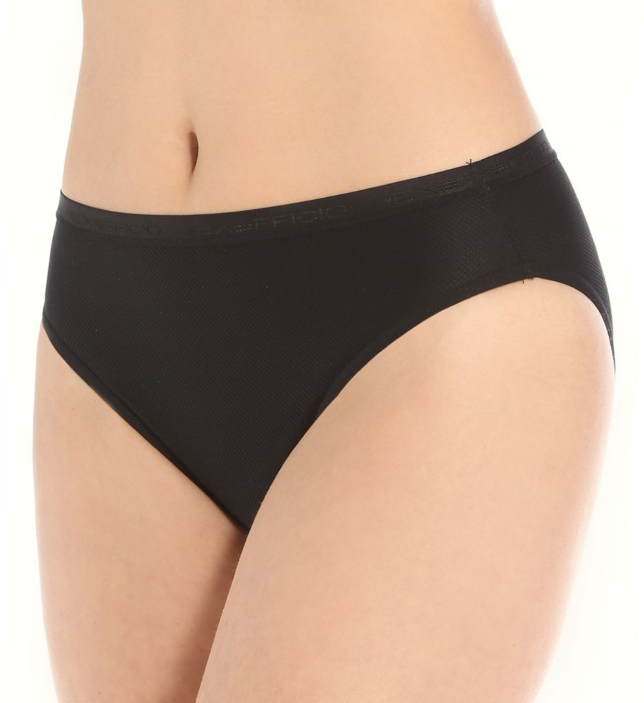 Ex Officio Give-N-Go Bikini Brief Panty 2185