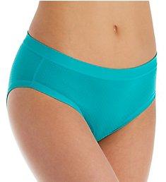 Ex Officio Give-N-Go Sport Mesh Bikini Brief Panty 2251