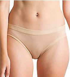 Ex Officio Give-N-Go Sport Mesh Bikini Brief Panty 2251