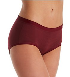 Ex Officio Give-N-Go Sport Mesh Hipkini Panty 2252