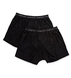Ex Officio Give-N-Go Boxers - 2 Pack 2412337