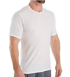 Ex Officio Give-N-Go 2.0 Crew Neck T-Shirt 2426696
