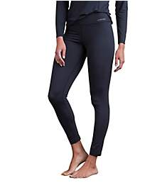 Ex Officio Give-N-Go Base Layer Legging 2972