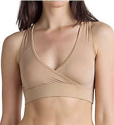 Ex Officio Give-N-Go Sport Mesh Bralette 3051