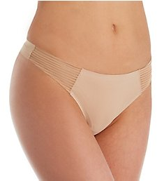 Ex Officio Modern Thong 3380