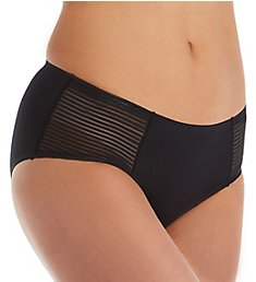 Ex Officio Modern Hipster Panty 3382