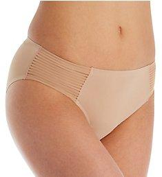 Ex Officio Modern Bikini Panty 3388