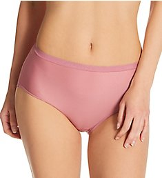 Ex Officio Give-N-Go Full Cut Brief Panty 2.0 6699