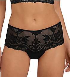 Fantasie Bronte Deep Thong Panty FL2067