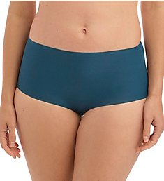 Fantasie Smoothease Invisible Stretch Full Brief Panty FL2328