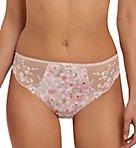 Fantasie Elsie Brief Panty FL2345