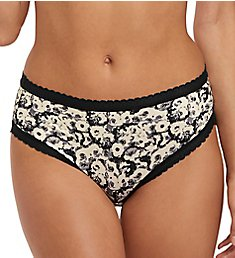 Fantasie Mya Brief Panty FL2585