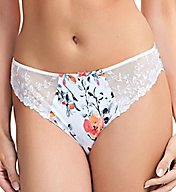 Fantasie Stephanie Brief Panty FL2795
