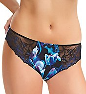 Fantasie Hayley Brief Panty FL2825