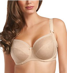 Fantasie Jana Underwire Bra with Side Support FL2831