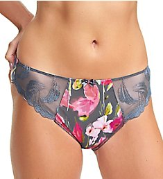 Fantasie Lianne Brief Panty FL2865