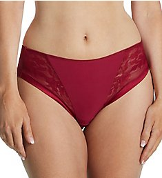 Fantasie Illusion Brief Panty FL2985