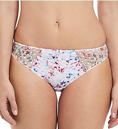 Fantasie Liza Brief Panty FL3015