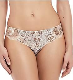 Fantasie Aimee Brief Panty FL3035