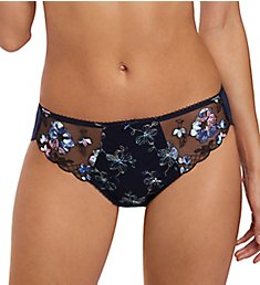 Fantasie Nadine Brief Panty FL3065