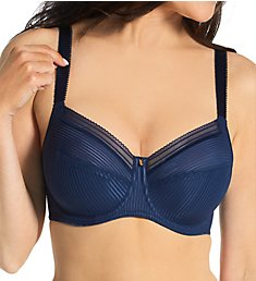3a9013341db Fantasie Fusion Underwire Full Cup Side Support Bra FL3091 ...