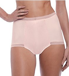 Fantasie Fusion High Waist Brief Panty FL3098