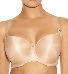 Fantasie Smoothing T-Shirt Bra FL4510