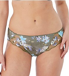 Fantasie Emmie Brief Panty FL6925