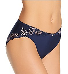 Fantasie Aubree Brief Panty FL6935