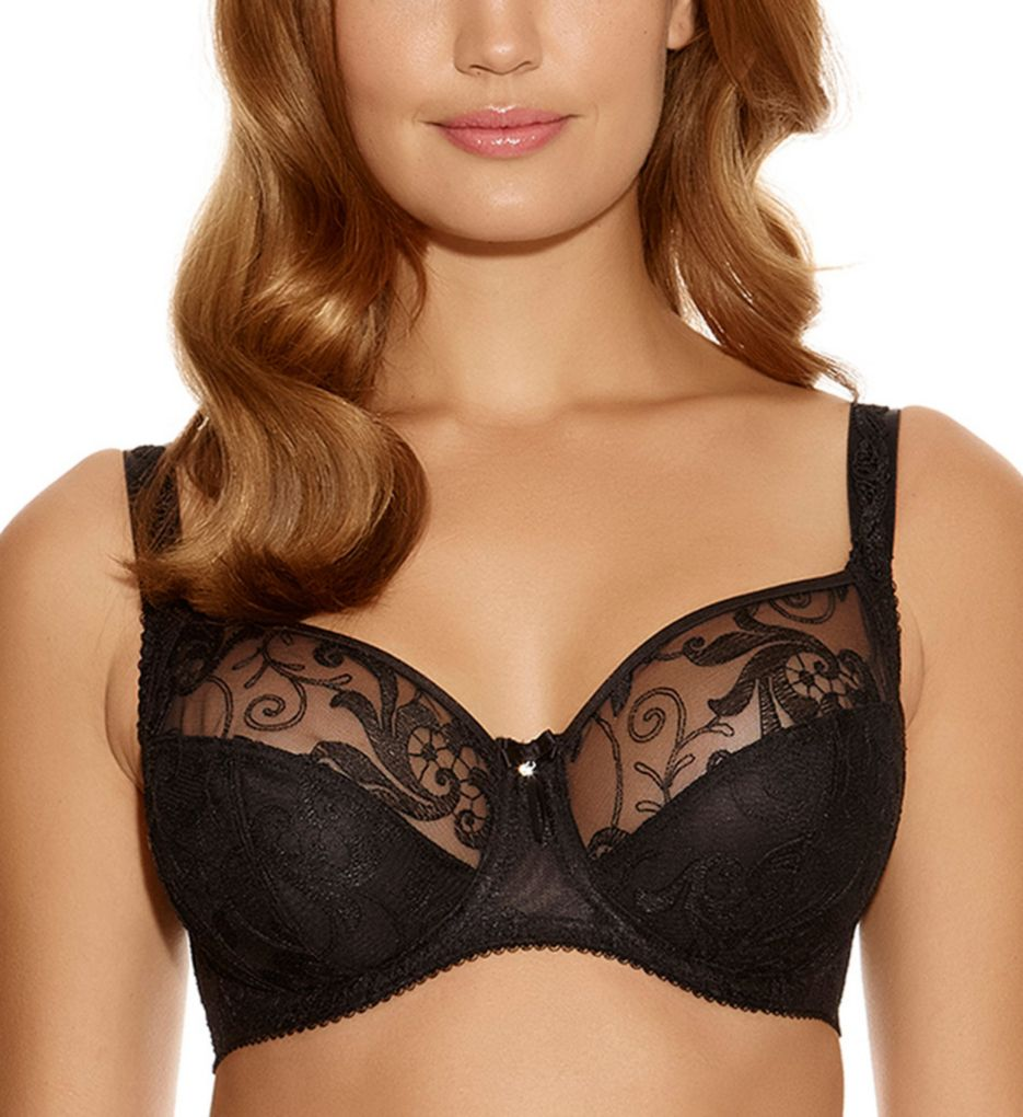Fantasie Allegra Underwire Side Support Bra FL9092