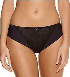 Fantasie Allegra Brief Panty FL9095