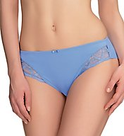 Fantasie Alex Brief Panty FL9155