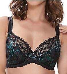 Fantasie Marianna Underwire Side Support Plunge Bra FL9202