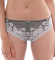Fantasie Marianna Brazilian Brief Panty FL9205