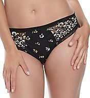Fantasie Natasha Brief Panty FL9255