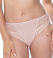Fantasie Zoe Brief Panty FL9265