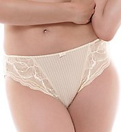 Fantasie Zoe Brief Panty FL9265