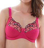Fantasie Selina Underwire Full Cup Bra with Side Support FL9311