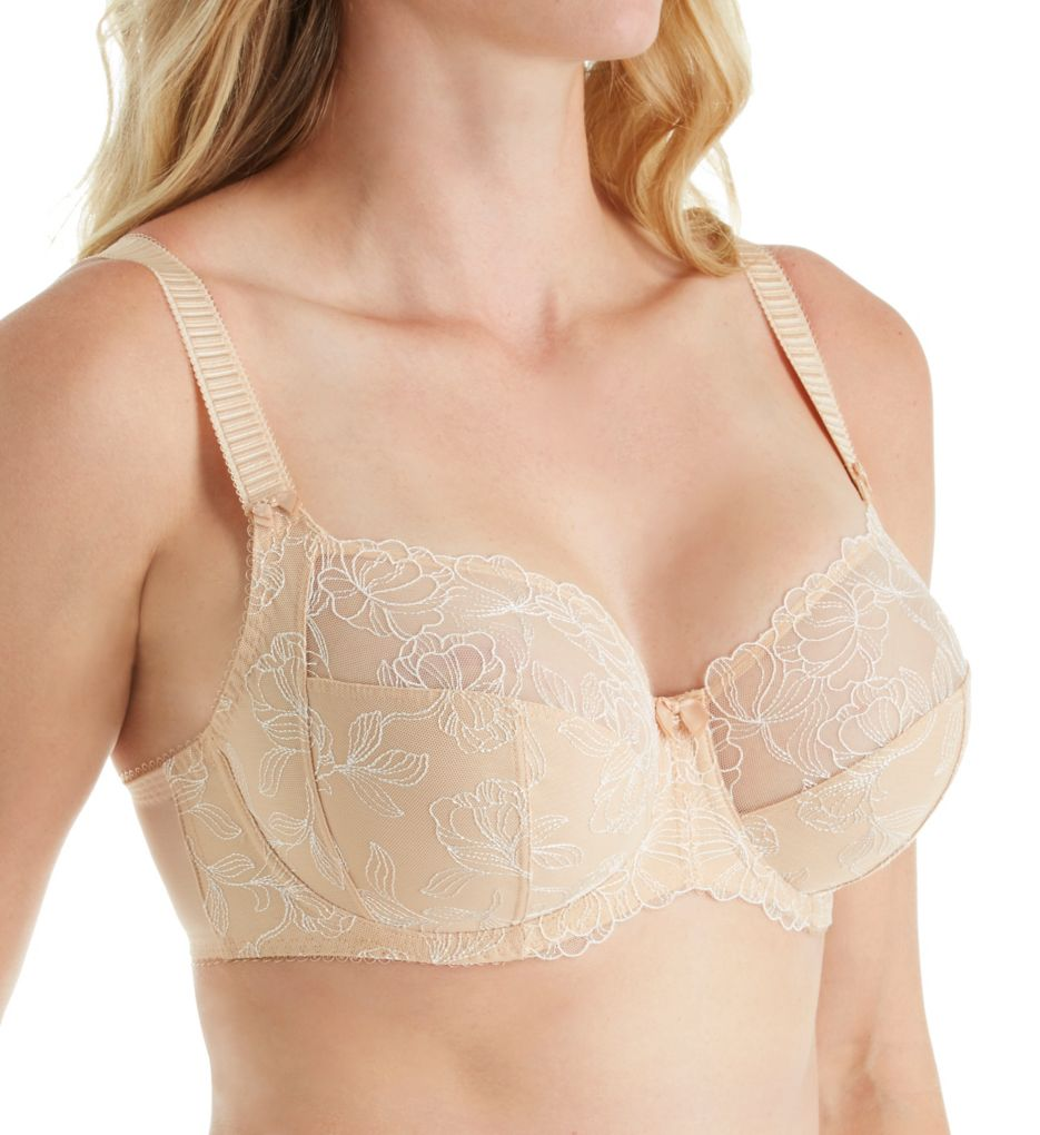 Fantasie Estelle Underwire Side Support Bra FL9352
