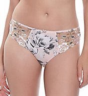 Fantasie Caroline Brief Panty FL9395