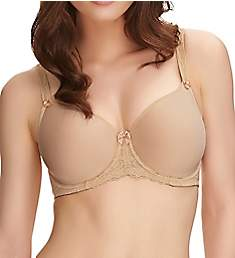 Fantasie Rebecca Lace Underwire Spacer Full Cup Bra FL9421