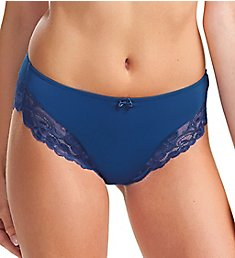 Fantasie Rebecca Lace Brief Panty FL9425