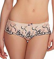 Fantasie Angelina Deep Thong Panty FL9557