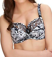 Fantasie Abby Underwire Side Support Bra FL9612