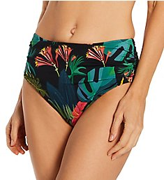 Fantasie Monteverde Full Bikini Brief Swim Bottom FS0771