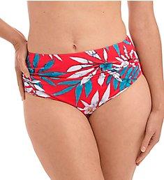 Fantasie Santos Beach Full Brief Swim Bottom FS1171