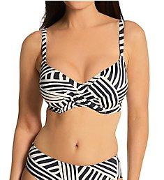 Fantasie La Chiva Underwire Full Cup Bikini Swim Top FS1305